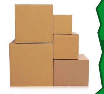 专业包装纸箱生产厂家