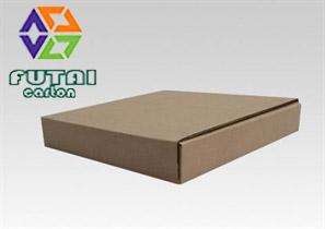 一个好的纸盒本身应具备哪些优越的条件?