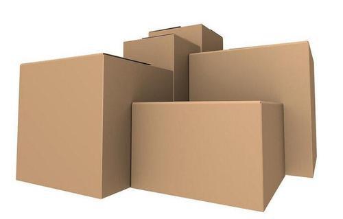 纸箱的印刷色彩应该如何平衡?