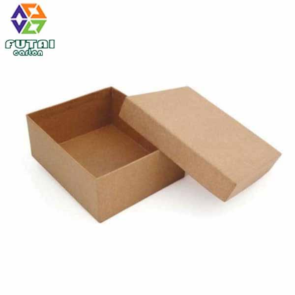 纸盒是属于什么干垃圾还是回收垃圾?